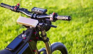 Comment faire pour louer un vélo électrique ?
